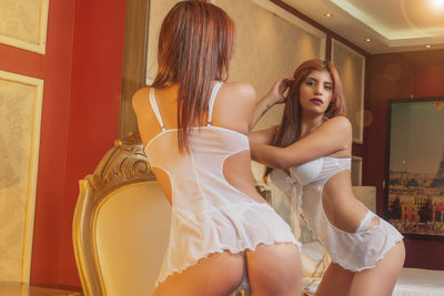 Anahi Conner - Escort Girl from Coral Springs Florida