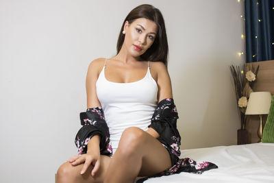 Angellina Bella - Escort Girl from Waterbury Connecticut