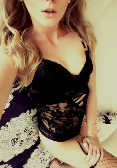 Kim Millers - Escort Girl from Washington District of Columbia