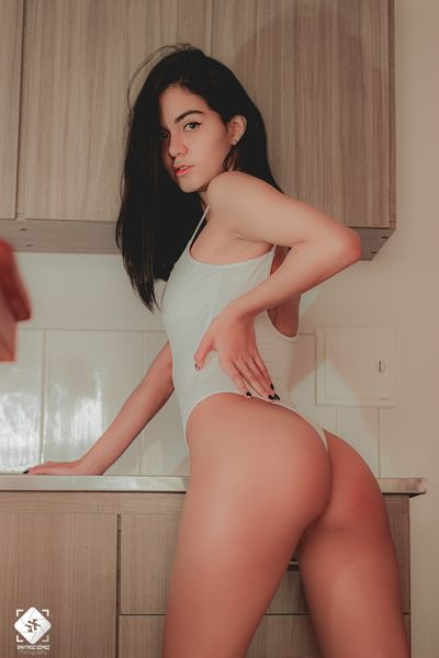 College Girls Escort in New Haven Connecticut