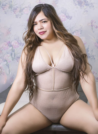 What's New Escort in Long Beach California