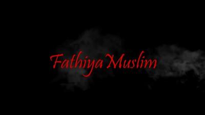Arabian Yasmina - Escort Girl from Columbus Ohio
