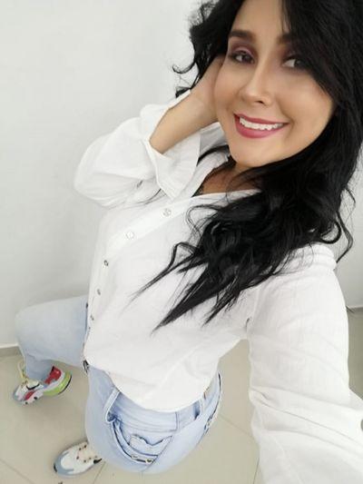 Ashley Lawley - Escort Girl from West Covina California