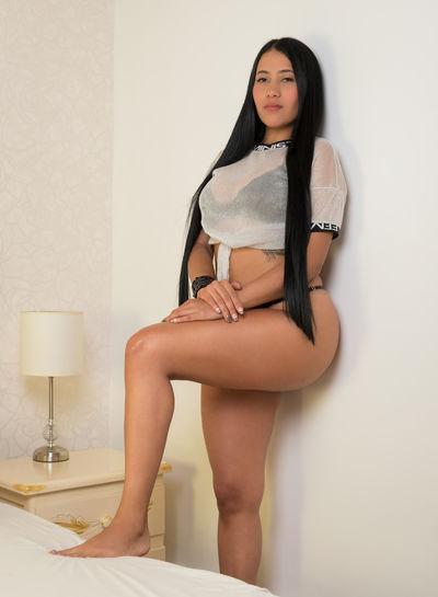 Ashley Mayer - Escort Girl from West Palm Beach Florida