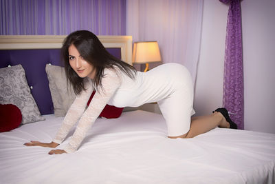 Asian Escort in New Orleans Louisiana