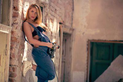 Ayda Love - Escort Girl from Coral Springs Florida