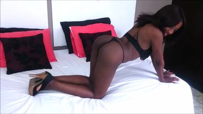 Black Queenx2 - Escort Girl from Washington District of Columbia
