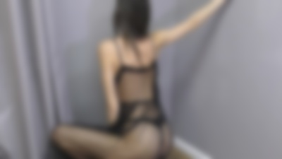 Briana Sparks - Escort Girl from Concord California
