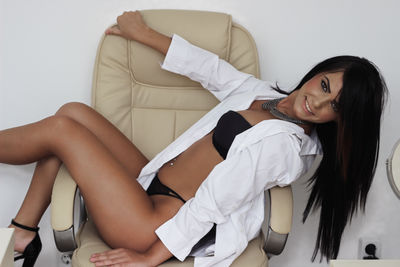 Calista Pearson - Escort Girl from West Covina California