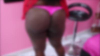 Cam Anahi - Escort Girl from West Palm Beach Florida