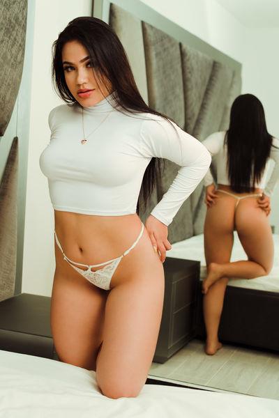Carla Verona - Escort Girl from West Palm Beach Florida