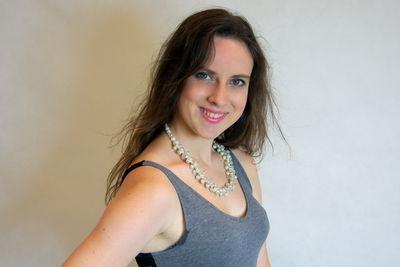 Carolina Nice - Escort Girl from West Jordan Utah