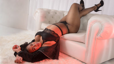 Catalina Walters - Escort Girl from West Palm Beach Florida