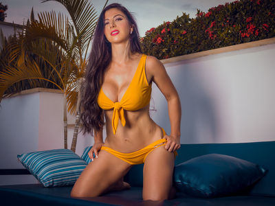 Charlote Yorks - Escort Girl from West Palm Beach Florida