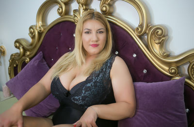 BBW Escort in Montgomery Alabama