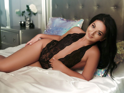 Connie Hayes - Escort Girl from Concord California