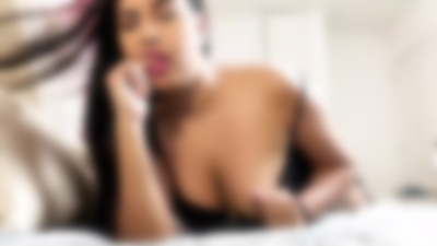 Incall Escort in Columbus Ohio