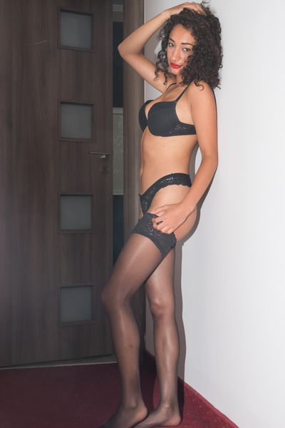 Petite Escort in Chattanooga Tennessee