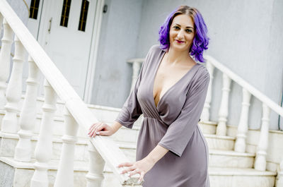 Curvy Ema - Escort Girl from West Palm Beach Florida
