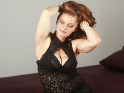 Outcall Escort in Cleveland Ohio