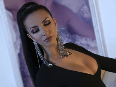 Middle Eastern Escort in McAllen Texas