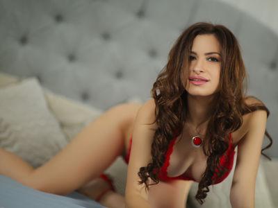 Dianne Reynolds - Escort Girl from Coral Springs Florida