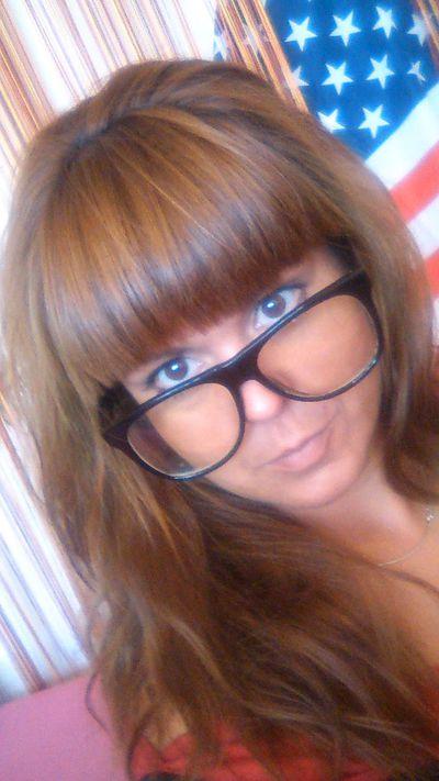 Doro Thype - Escort Girl from West Palm Beach Florida