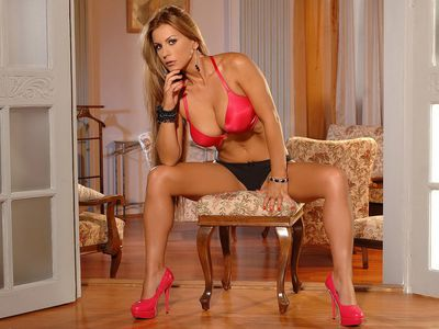 For Trans Escort in New York City New York