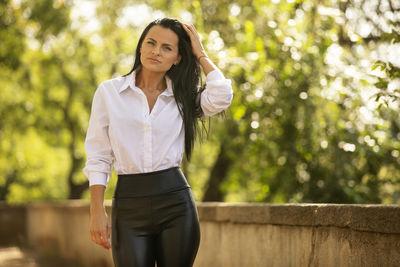 EVAMERY - Escort Girl from West Jordan Utah
