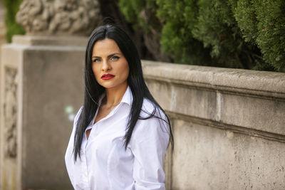Annie Deby - Escort Girl from West Jordan Utah