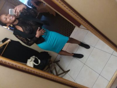 Eatmytreats - Escort Girl from Coral Springs Florida