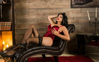 Adriana Martins - Escort Girl from West Jordan Utah