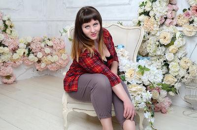 Elizabet Snow Me - Escort Girl from Coral Springs Florida