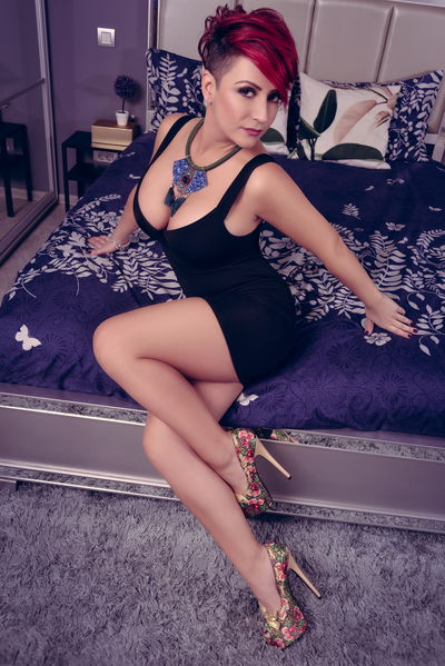 Middle Eastern Escort in Charleston South Carolina