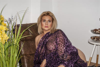 Ema Noel - Escort Girl from West Palm Beach Florida