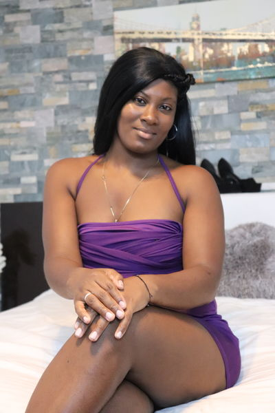 Visiting Escort in Coral Springs Florida