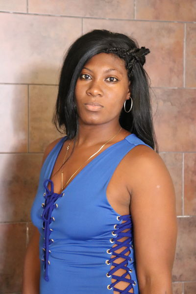 Emily Bowen - Escort Girl from Coral Springs Florida