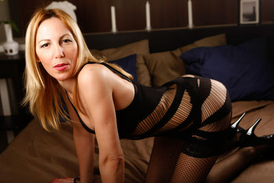 Epic Jane - Escort Girl from Coral Springs Florida