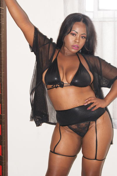 Euphoria L - Escort Girl from West Covina California