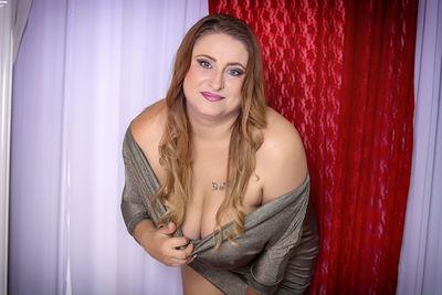 Gheisha Noir - Escort Girl from Coral Springs Florida