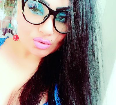 Haily Dream - Escort Girl from West Palm Beach Florida