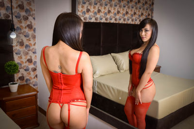 Hanna Yang - Escort Girl from Coral Springs Florida