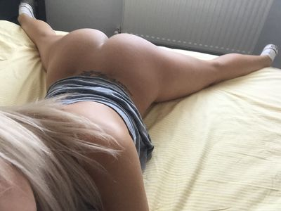 Heavenlyana - Escort Girl from Columbus Georgia