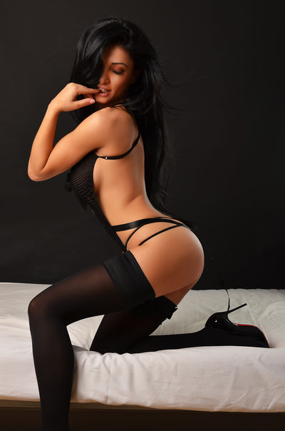 Exotic Escort in College Station Texas