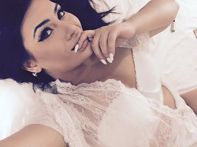 What's New Escort in Pembroke Pines Florida