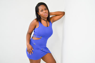 Angel Violet - Escort Girl from Columbus Ohio