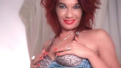 Izabele Diamond - Escort Girl from Columbus Georgia