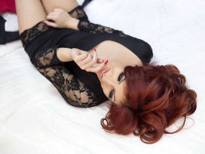 Patience Rayne - Escort Girl from West Jordan Utah