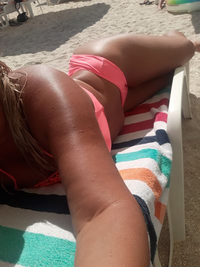 Available Now Escort in Anchorage Alaska