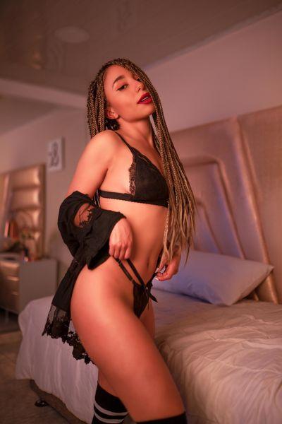 Jessica Conor - Escort Girl from West Jordan Utah